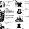 33-rear_axle_img_31.jpg