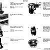 33-rear_axle_img_32.jpg