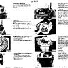 33-rear_axle_img_71.jpg