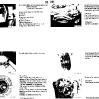 33-rear_axle_img_73.jpg