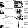 33-rear_axle_img_74.jpg