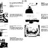 33-rear_axle_img_75.jpg