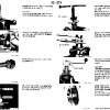 33-rear_axle_img_77.jpg