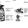 33-rear_axle_img_80.jpg