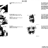 33-rear_axle_img_84.jpg