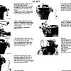 33-rear_axle_img_85.jpg