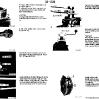 33-rear_axle_img_86.jpg