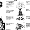 33-rear_axle_img_90.jpg