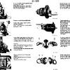 33-rear_axle_img_91.jpg