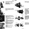 33-rear_axle_img_92.jpg