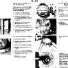 33-rear_axle_img_93.jpg