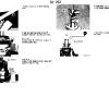33-rear_axle_img_95.jpg