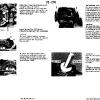 33-rear_axle_img_98.jpg