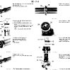 32-steering_and_wheel_alignment_img_13.jpg