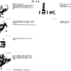 32-steering_and_wheel_alignment_img_15.jpg