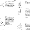 32-steering_and_wheel_alignment_img_2.jpg