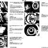 32-steering_and_wheel_alignment_img_45.jpg