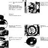 32-steering_and_wheel_alignment_img_47.jpg