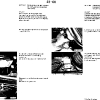 32-steering_and_wheel_alignment_img_48.jpg