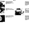 36-wheels_and_tires_img_4.jpg