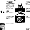 36-wheels_and_tires_img_7.jpg